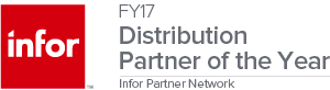 FY17-Distribution-Partner-of-the-Year_RGB_300px