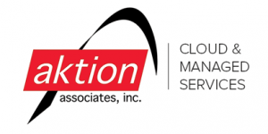 Aktion Cloud and Managed Services