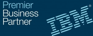 IBM_Partner_logo_2011-02-07_-_JPG
