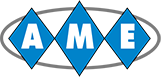 AME Corporation Logo
