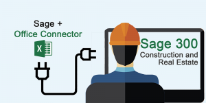 Office Connector Website