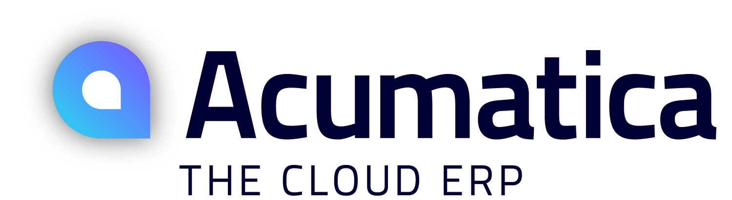 Acumatica The Cloud ERP
