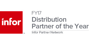 Infor Dist Partner of the Year 2017 (300x150)