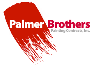 Palmer Brothers