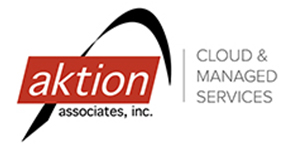 Aktion Cloud and Managed Services (300x150) (Updated)