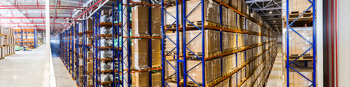 Infor April 2018 Thought Starter Web Header 4 Best Practices for Agile Inventory Management (2)