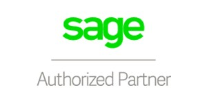 Sage Authorized Partner Logo Stacked (300x150)