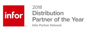FY18-Distribution-Partner-of-the-Year_RGB_ (400x150)